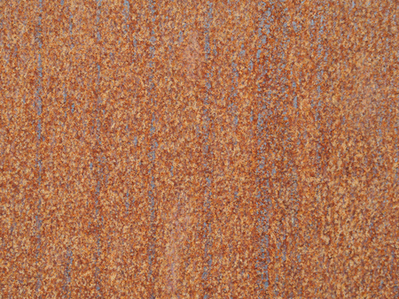 Rust texture. Rusty metal plate Stock Photo - 64057022