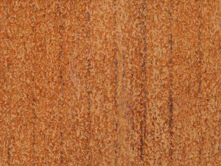 Rust texture. Rusty metal plate