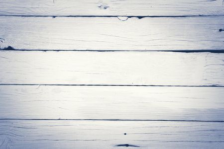 Light grey white wooden background
