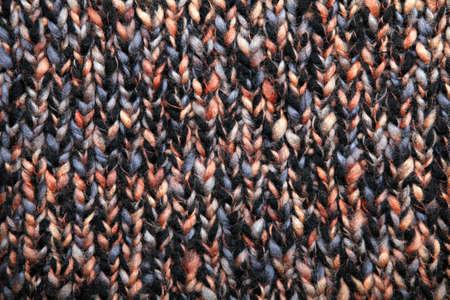 tejidos de punto: G�neros de punto de lana de fondo