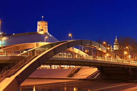 vilnius: Vilnius,Lithuania