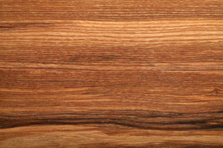 oiled: Wooden background Stock Photo