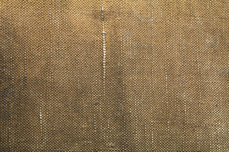 tarpaulin: Old   tarpaulin of Soviet Army