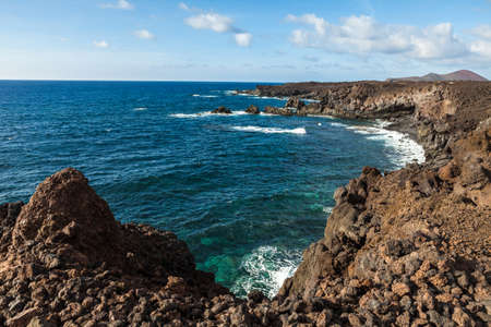 canary: Lanzarote,  Canary Islands, Spain
