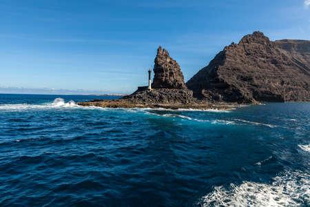 lanzarote: Lanzarote, Canary Islands, Spain