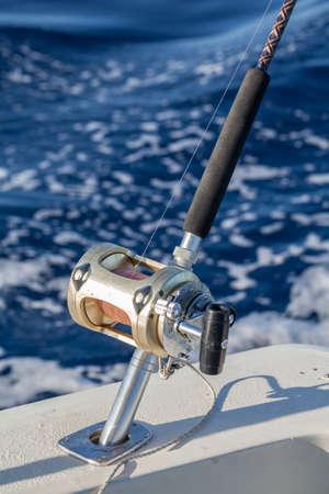 pesca: Pesca deportiva.