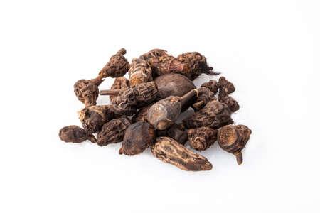 jointed: Gowe - Thiouraye (Cyperus articulatus) - african (Senegal) incense