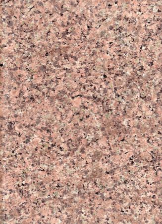 Granite Stone Texture Stock Photo - 2217060