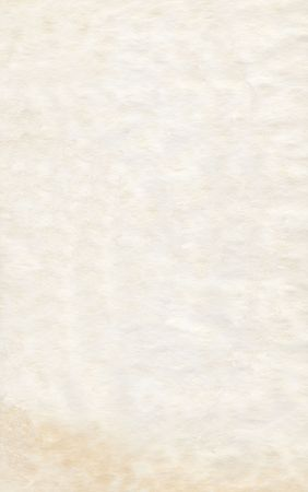 Old Parchment Paper Stock Photo - 2217059