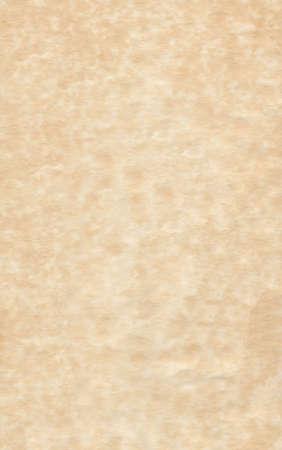 bumpy: Textured paper