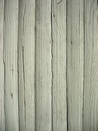 Log Wall Background