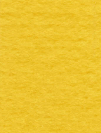 Yellow Book Cover Texture Stock Photo - 3320812
