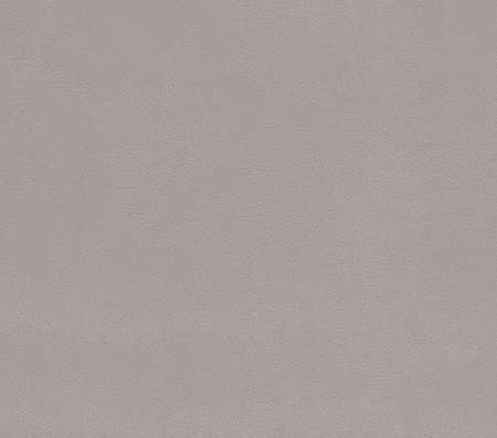 Grey Book Texture Stock Photo - 3320813