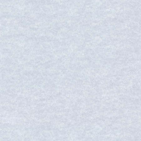 Parchment Paper Series Stock Photo - 5122445