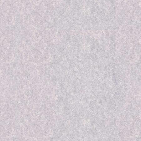 Parchment Paper Series