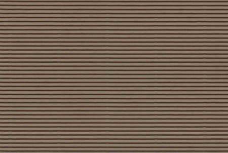 Hi Res corrugated  art board suitable for a variety of backgrounds