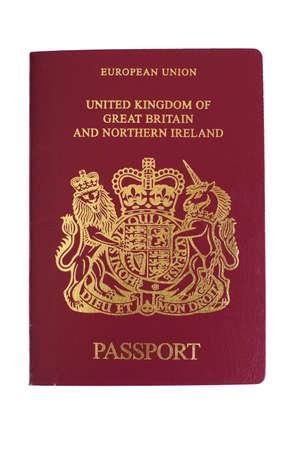 uk british passport photo