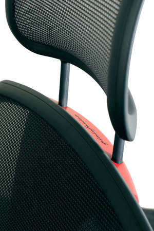 office swivel chair photo