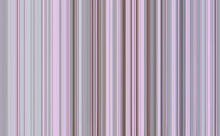banding: cool contemporary vertical striped pattern Illustration