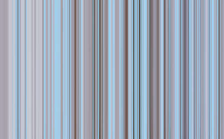 cool contemporary vertical striped pattern Illustration