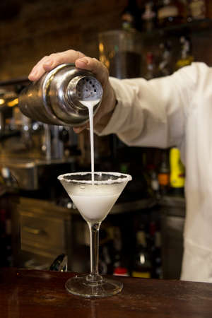 inebriation: cocktail
