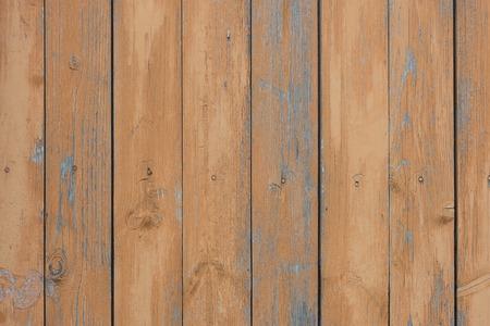 Фон в стиле деревенский из старых светлых деревянных досок Фото со стока