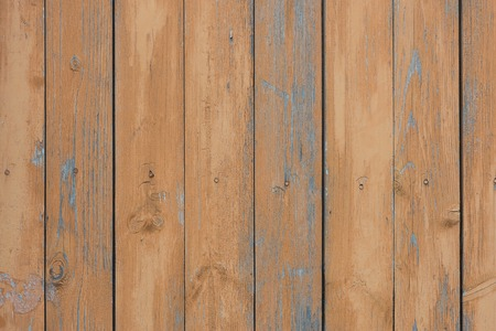 Background in style a rustic from old light painted wooden boards