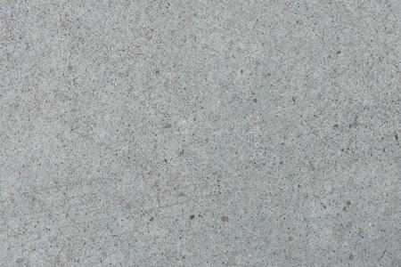 Фон из бетона с пропитками