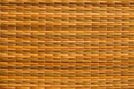 Texture of natural yellow mat photo