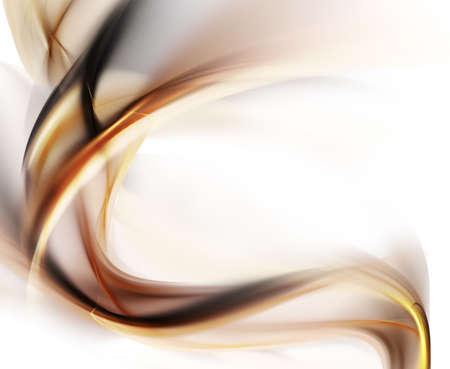 abstrakte, Kunst, Hintergr�nde, sch�n, Sch�nheit, blau, verschwommen, Farbe, Kommunikation, Computer, Konzepte, Kreativit�t, Kurve, Dekoration, Design, digital, digital, schmutzig, Effekte, Eleganz, Element, Energie, Fantasie, floral, Blume, flie�enden, Rahmen, k�nftigen