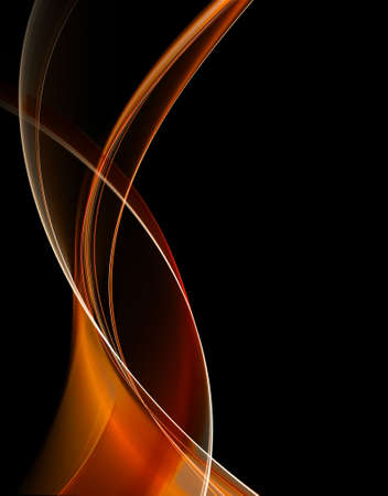 Nice design element background or wallpaper Stock Photo - 2454751