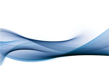 Fractal Design Element or Art Background photo