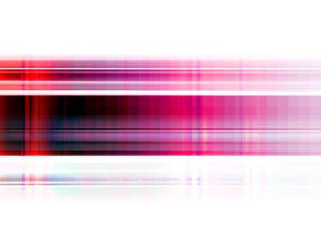 multi coloured: Creative element for your art-design. Hi-res