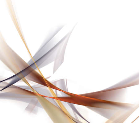 Creative art-design background or element Stock Photo