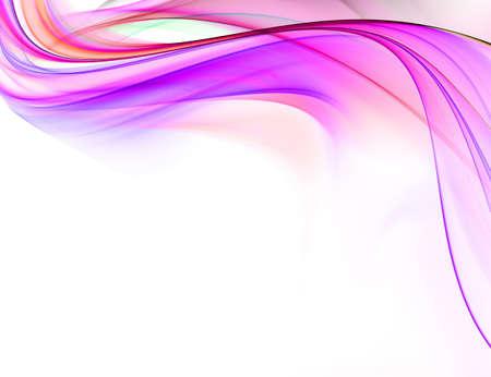 Elegante Abstract Background f�r Ihr Design. Hallo-Res  Lizenzfreie Bilder