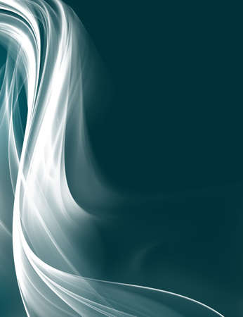 Elegant Abstract Background For Your Design. Hi-res photo