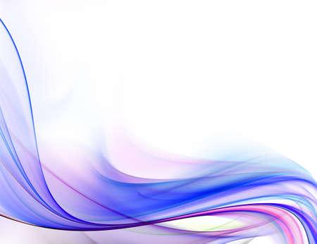 Elegant Zusammenfassung Hintergrund f�r Ihr Design. Hi-res
