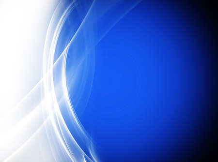 hires: Elegant Abstract Background For Your Design. Hi-res