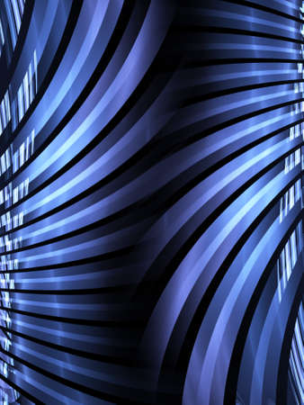 ornamente: Elegant Abstract Background For Your Design. Hi-res