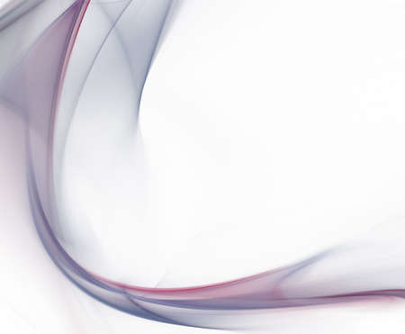 Creative element for your art-design. Hi-res  Stock Photo