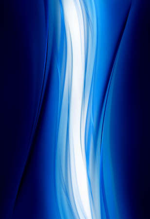 blue flame: Elegant Design. The Best of Collection
