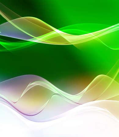 dance music: Elegante ontwerp. The Best of collectie Stockfoto