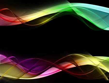 Creative element for your art-design. Hi-res Stock Photo - 5829328