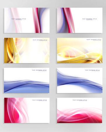 Elegant and Creative  Fractal Design 版權商用圖片