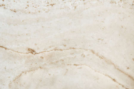permanently: Marbles of Italy abstract natural marble cream white gray for design