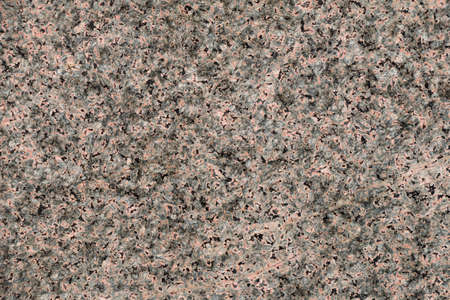 stone worktop: Black, pink and gray marble background structure Stock Photo