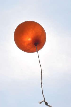 helium: Flying Balloon