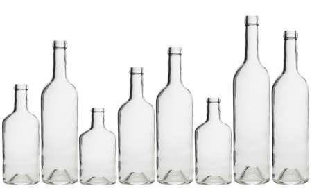 Butelki są potrzebne do napojów bezpieczne.