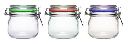 airtight: In a jar, food and other things are repealed airtight