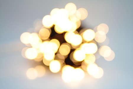 light emitting diodes Stock Photo - 17498877